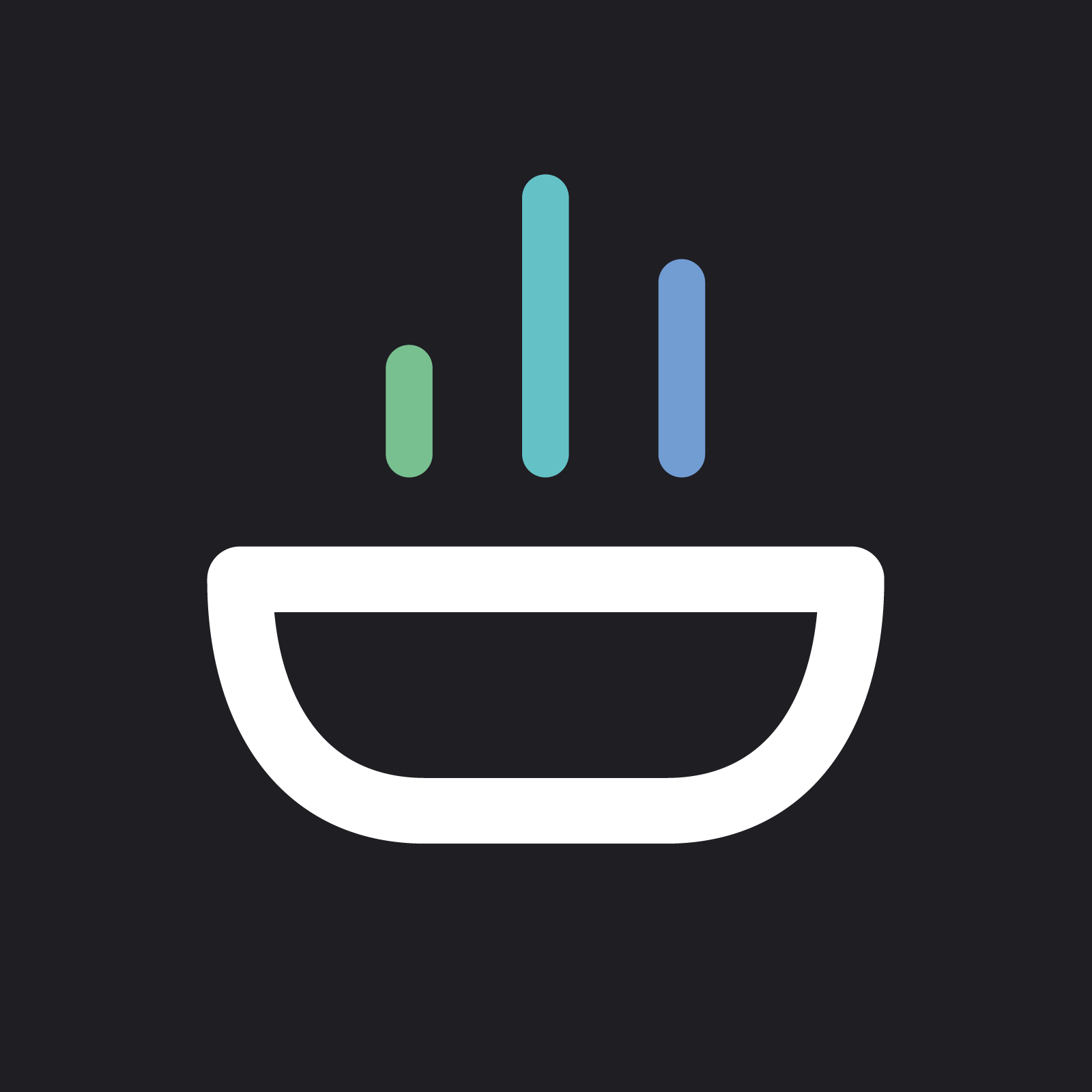 Senza Logo
